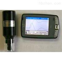 E-100HB便携式无线粘弹性测量机