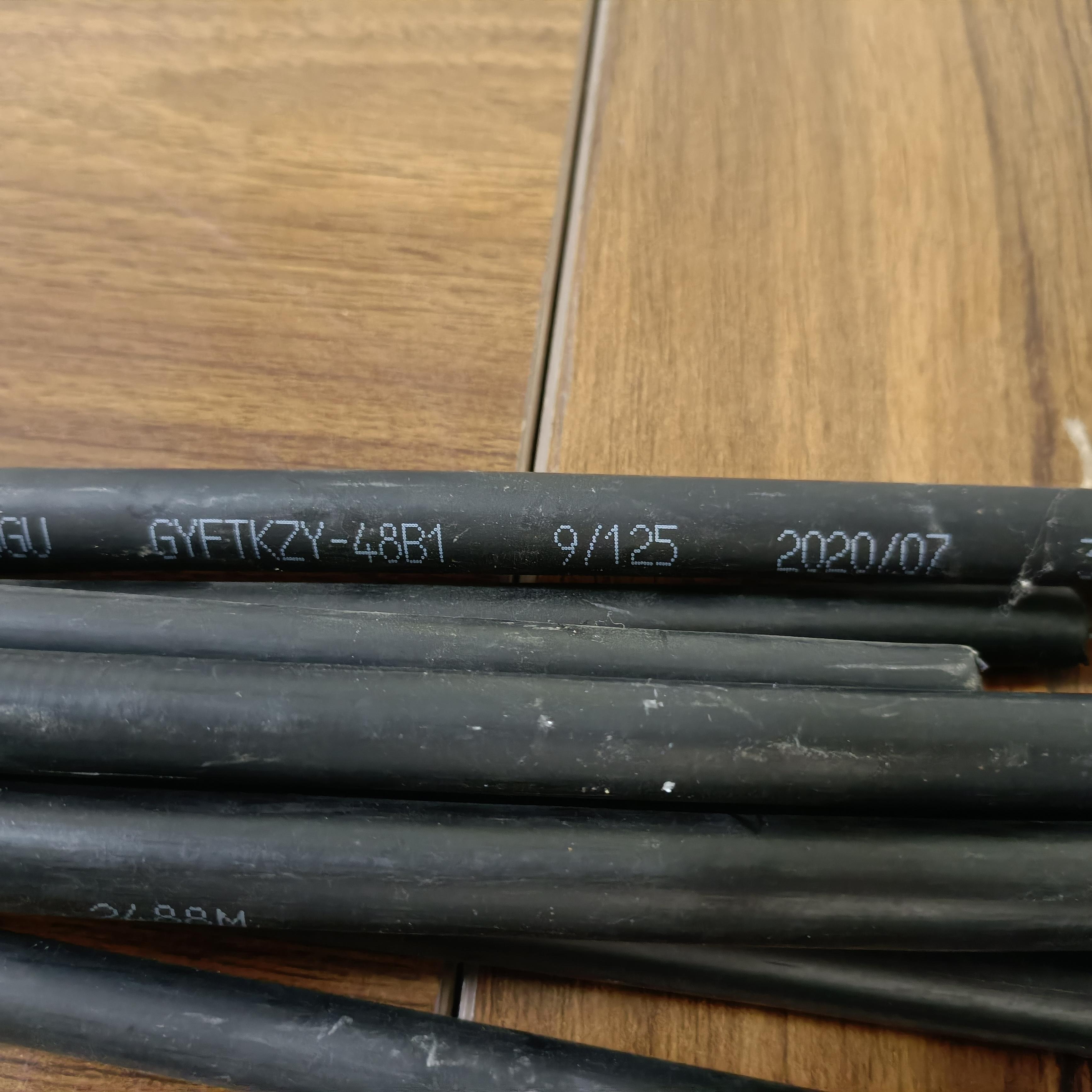 ADSS自承式光缆144芯多少钱