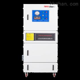 MCJC-2200电子工业脉冲集尘器