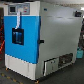 药品检测试验机稳定性试验箱