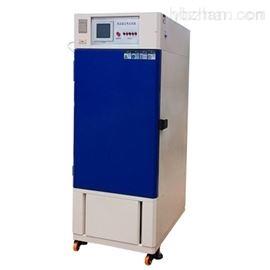 北京药物稳定性试验机