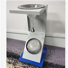CSI喷淋式拒水性能测试仪 提供专业测试方案