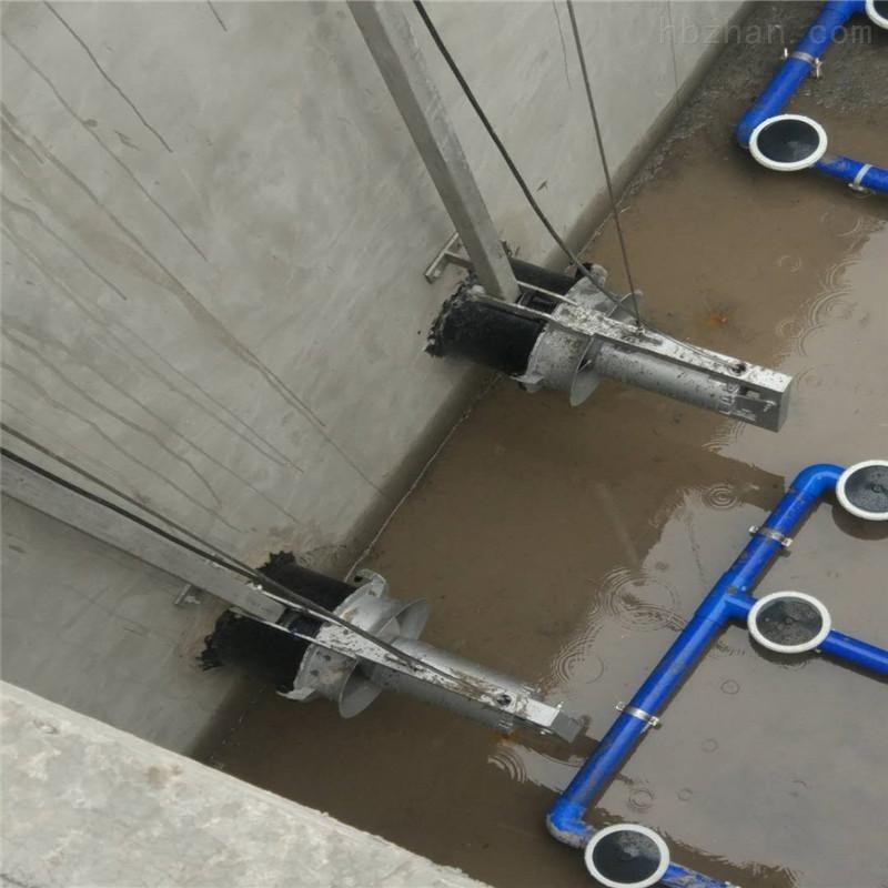 如克无阻塞式内回流泵安装图