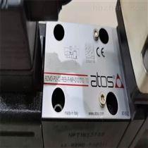 意大利ATOS快慢速控制閥,DKZOR-TES-SN-BC-171