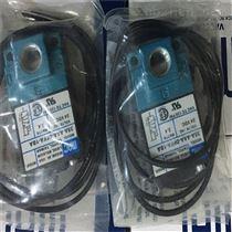 56C-53-RAMAC電磁閥操作說明書451A-D0A-DM-DDAJ-1JB