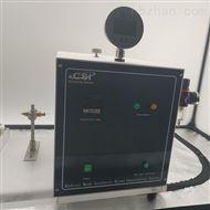 SRT-286血液穿透測試儀
