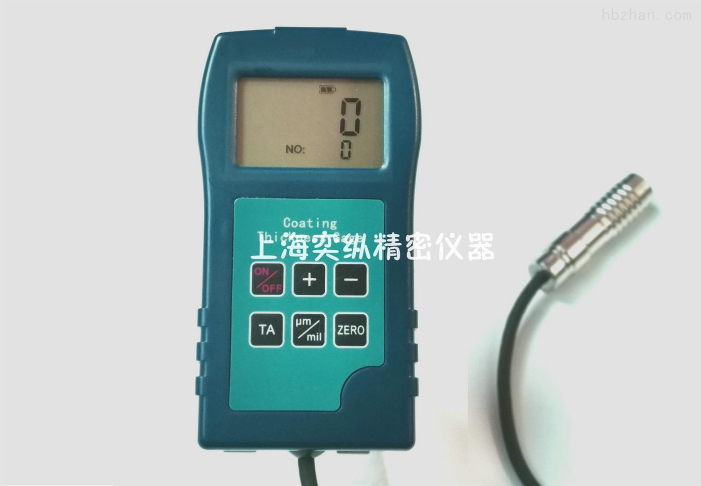 THM600,THM800涂层测厚仪