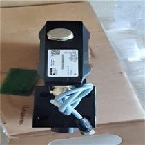 GE12LR1/2EDA3CPARKER調火電磁閥71335SN2KNJ1-11P3