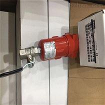 SCP01-250-34-07PARKER壓力傳感器GE15LR3/8-EDA3C