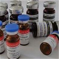 2α,9α,11-Trihydroxy-6-oxodrim-7-ene