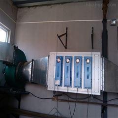 ZX--FQ-3光氧催化废气处理,北京油烟净化器生产厂家