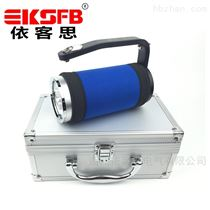 BXZ01-3W防爆移動勘察LED手電筒