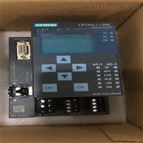 3RV2411-1DA10SIEMENS觸摸屏面板6AV6643-0BA01-1AX0