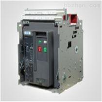 M22-WRK+M22-A+M22-K10MOELLER兩位保持型旋鈕中壓真空接觸器