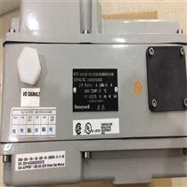 美國Honeywell風管型溫濕度傳感器,H7080B3243