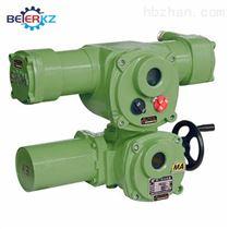 ZBK10 ZBK15 ZBK20 ZBK30矿用隔爆一体化开关型电动装置