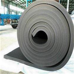 B1橡塑保温板厂家 批发多少钱