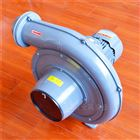 TB-202印刷设备配套中压鼓风机