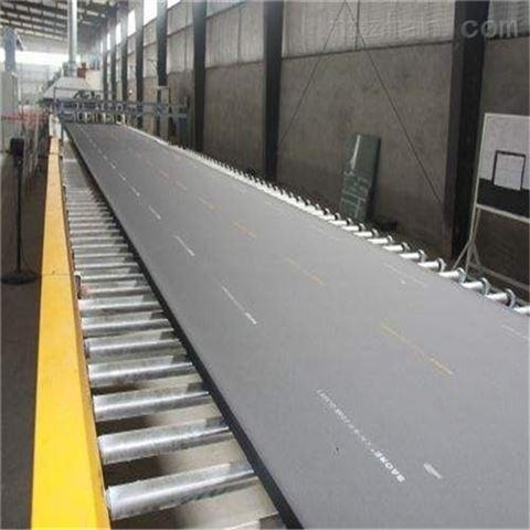 B1级橡塑保温板厂家 厂家制品