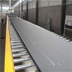 DN10-DN30B1级橡塑保温板厂家 厂家制品