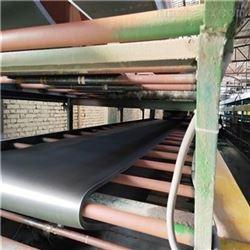 DN10-DN30B1级橡塑保温板厂家 生产厂价