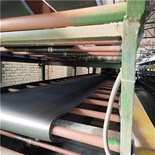 难燃橡塑保温板厂家制品加工