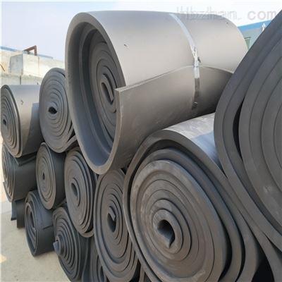 B1橡塑保温板厂家工厂企业
