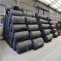 DN10-DN30B1橡塑保温板厂家诚信企业