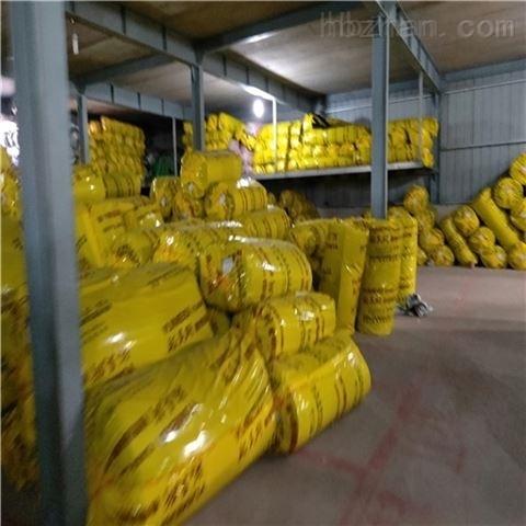 B1橡塑保温板厂家优质供货商
