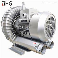 污水处理旋涡气泵
