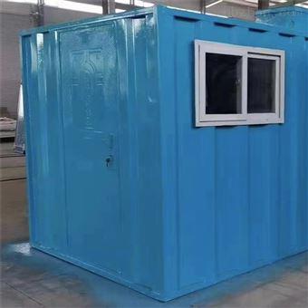 CY-DN88徐州荧光污水处理机器设备