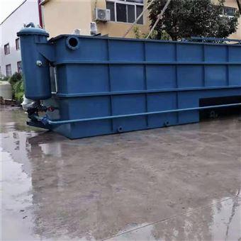 CY-RT06常州钢丝电镀锌废水处理机器设备