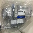 ZFC100-06产品样本,日本SMC直线型空气过滤器