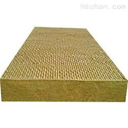 复合岩棉保温板厂家产品尺寸