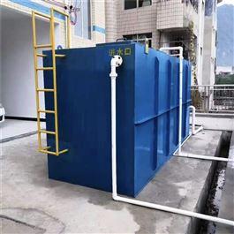 CY-FS-002啤酒污水处理设备