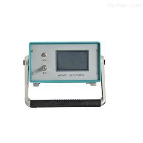 HP200便携式氢气纯度仪