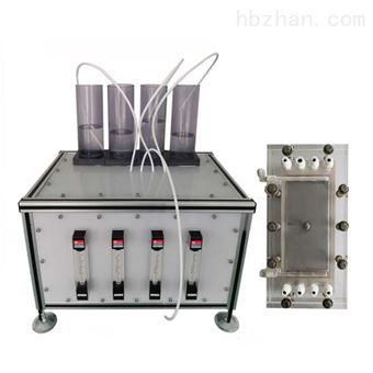 SL-ED-1电渗析除盐