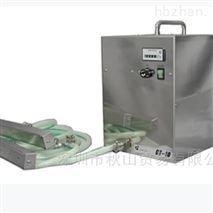 Gristrap 臭氧发生器GT-10
