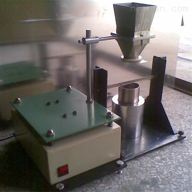 体积密度测试仪FT-109