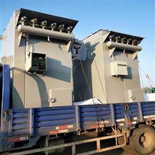 hz-9302021环振出售锅炉配套布袋除尘器型号齐全