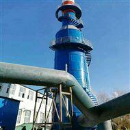 hz-330环振更新 设计窑炉脱硫塔净化器定制