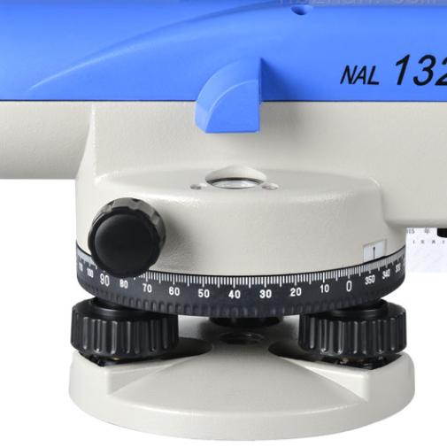 一光水准仪NAL132