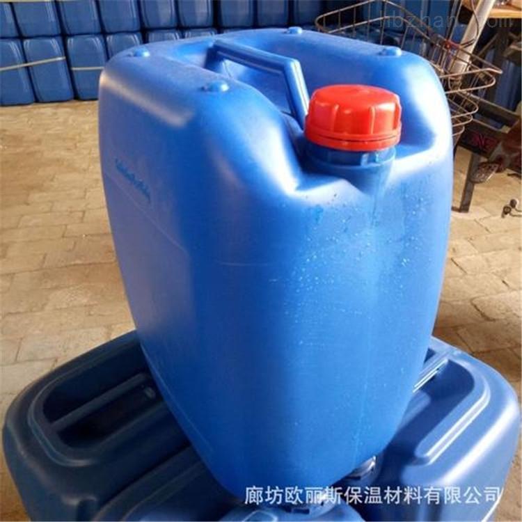 供热站换器片清洗剂新产品