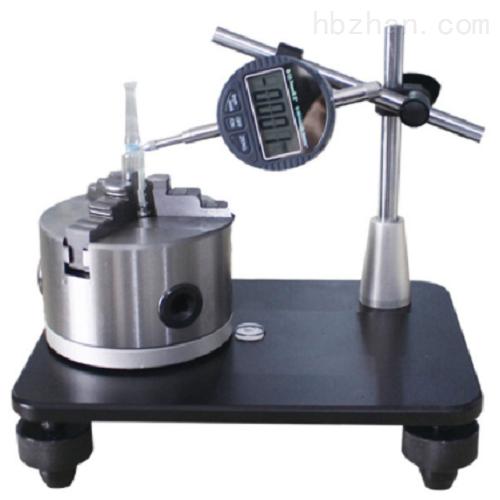 圆跳动测量仪ZPY-A