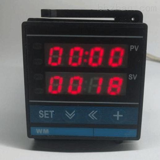 数显式电压电子仪表Cj-180c-e3a(V)