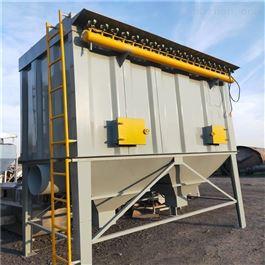 CY-FB05制药排出污水处理设备