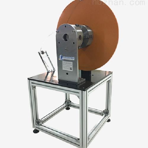 Delta螺纹密封压盖试验装置