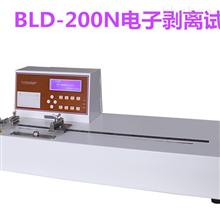 BLD-200N-电子剥离试验机 BLD-200N