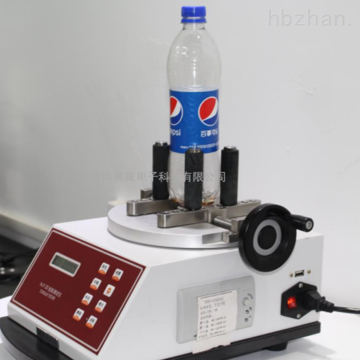 扭力测试仪NJY-20