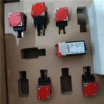 BE-4000UNIVER電磁閥結構緊湊K2000630150
